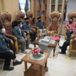 Armuji Ajak IPNU Gelorakan Spirit Islam Nusantara