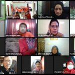 Pentingnya Kesetaraan Gender dalam Berpolitik