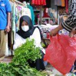Besok, Pemkab Banyuwangi akan Gelar Hari Belanja Pasar Rakyat dan UMKM