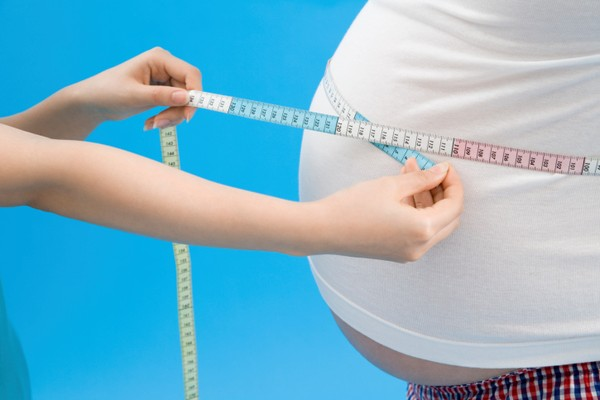 Obesitas Bisa Turunkan Imun dan Rentan Infeksi Covid-19