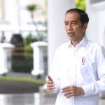 Gempa di Jatim, Presiden Instruksikan Jajaran Segera Lakukan Langkah Tanggap Darurat