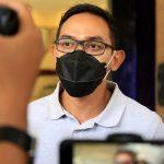 HJKS ke 728, Pemkot Surabaya Adakan Pemeriksaan dan Operasi Bibir Sumbing Gratis