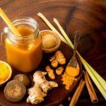Hari Jamu Nasional, Deni Ajak Hidup Sehat dengan Obat Tradisional