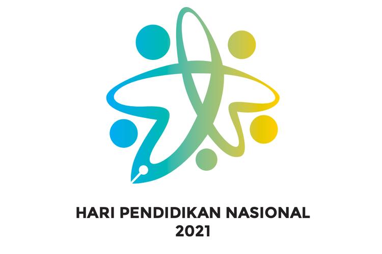 Meriahkan Hardiknas 2021, Kemendikbud Gelar Berbagai Kegiatan