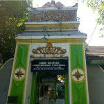 Mengenal Sunan Botoputih, Penyebar Islam di Surabaya