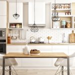 Tips Menata Dapur agar Bersih dan Luas