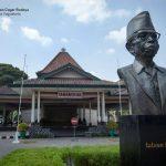 Ki Sutikno : Kemerdekaan Berpikir adalah Tujuan Pendidikan Sebenarnya