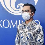 Kominfo Selidiki Dugaan Kebocoran Data Pribadi 279 Juta Penduduk Indonesia