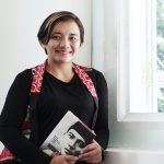 Buku dalam Sudut Pandang Pendiri D'buku