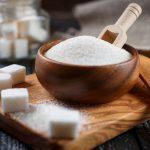 Pentingnya Menjaga Asupan Gula Harian Tubuh