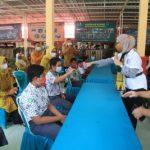 Angkie Yudistia Apresiasi Upaya Banyuwangi Kerek Pelayanan untuk Disabilitas