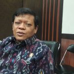 Komisi A DPRD Jatim Tanggapi Keluhan Petani Terkait Sengketa Sertifikat Tanah