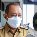 Musrenbang RPJMD Kota Surabaya, Eri – Armuji Tekankan Pembangunan Berbasis Gotong Royong