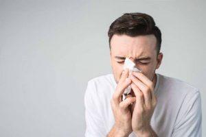 Penyebab Alergi Kambuh di Pagi Hari