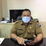 Camat dan Lurah di Surabaya Ngantor di Balai RW