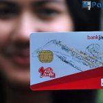 Bank Jatim Imbau Nasabah Ganti ATM Lama atau Tidak Bisa Transaksi