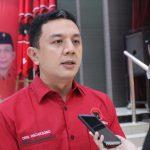 DPRD Jatim Minta Khofifah Hati-hati Lempar Narasi Herd Immunity