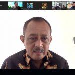 Pemkot Surabaya Matangkan Rekrutmen Relawan Medis Covid-19