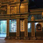 PPKM Darurat, Masjid Ini akan Gelar Salat Iduladha