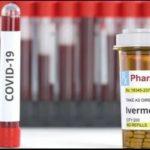 Puan Maharani: Kita Butuh Obat Murah dan Massal untuk Pasien Covid-19