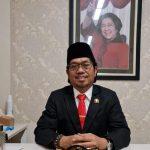 Budi Leksono Dorong Pengoptimalan Peran Satgas Kampung Tangguh