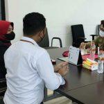 Agustin Poliana Apresiasi Upaya Bank Jatimatas Restrukturisasi Kredit UMKM