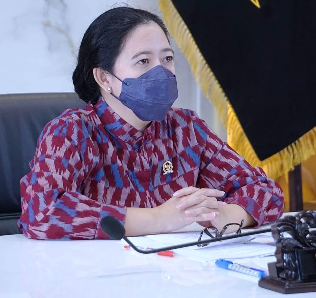 Puan : Tindak Tegas Faskes yang 'Ngakali' Harga Tes PCR untuk Rakyat