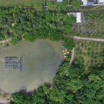 Kasus Covid-19 Melonjak, Taman hingga Tahura se-Surabaya Tutup Sementara