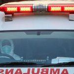 Sopir Ambulans Covid-19 : Tak Ada Jam Kerja, Dianggap Meresahkan hingga Korbankan Keluarga