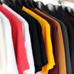 Kiat Memilih Warna Pakaian Sesuai Warna Dasar Kulit untuk Pria