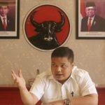Achmad Hidayat: Gelorakan Semangat Kemanusiaan dengan Membantu Sesama