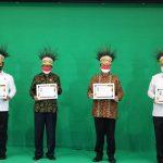 Menko Polhukam: Menuju Keanggotaan FATF, Indonesia Sejajar dengan Negara Maju