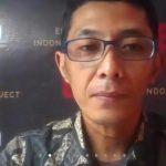 Kemenangan Taliban Dinilai Dapat Picu Munculnya Politik Identitas di Indonesia
