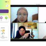 """Aplikasi Self-Care """"SEJATI"""" untuk Turunkan Risiko Depresi bagi Remaja"""