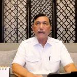 PPKM di Jawa – Bali Kembali Diperpanjang hingga 16 Agustus 2021