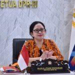 Puan Dorong Kerja Sama Teknologi Digital Antar Negara ASEAN