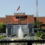 Eri Cahyadi Imbau Warga Berperan Aktif Semarakkan HUT ke-76 RI