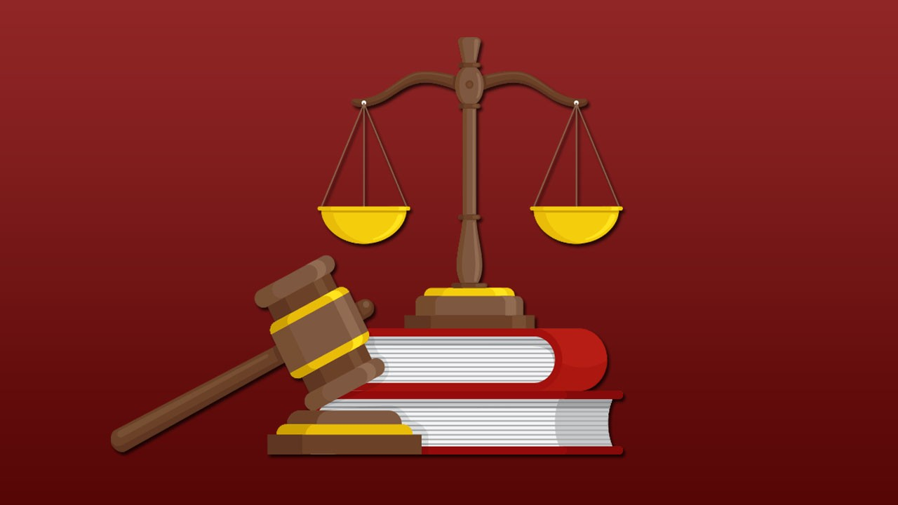 DPR Tegaskan akan Transparan Lakukan Uji KelayakanCalon Hakim Agung