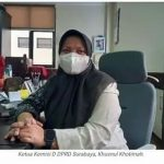 Anggaran Dinkes Surabaya Naik Hingga 277 Miliar, Khusnul Ingatkan Ini