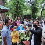 Eri Cahyadi : RHU akan Dibuka saat Surabaya Masuk Level 2