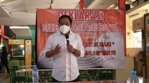 Komisi B DPRD Surabaya Dorong Pemkot Tingkatkan PAD dari Sektor Pajak