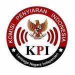 Jaringan Informan Ahli KPI Surabaya Minta Kasus Pelecehan Seksual Segera Dituntaskan