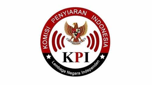 KPI Minta Lembaga Penyiaran Tak Glorifikasi Bebasnya Saipul Jamil