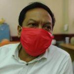 Hari Kesaktian Pancasila, Anas Karno : Momen Kebangkitan Perekonomian