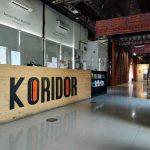 """""""Road To Ignition"""", Gerakan Nasional 1000 Startup Digital Tahun 2021 Hadir di Surabaya"""