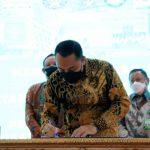 Pemkot Surabaya Gelar Soft Launching Medical Tourism