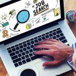 Catat! Tiga Hal Utama yang Harus Disiapkan Sebelum Mencari Kerja