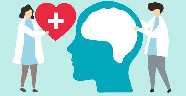 Hari Kesehatan Mental, Momen Tingkatkan Akses Kesehatan Jiwa