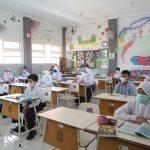 Dispendik Surabaya Siapkan Kelas Khusus Bagi Pelajar dengan IQ di Atas Rata-rata